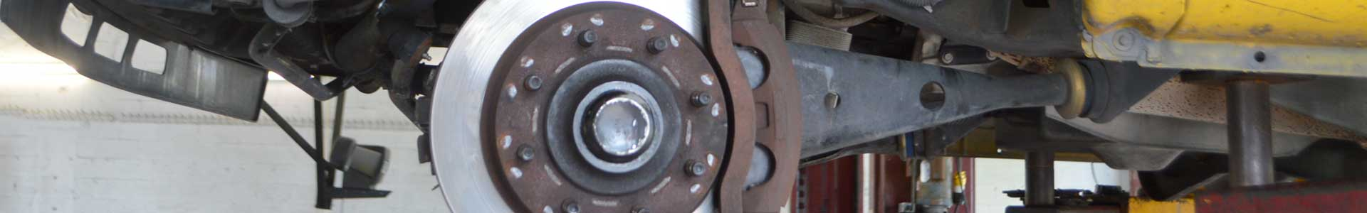 Brake-Inspection-for-Your-Safety