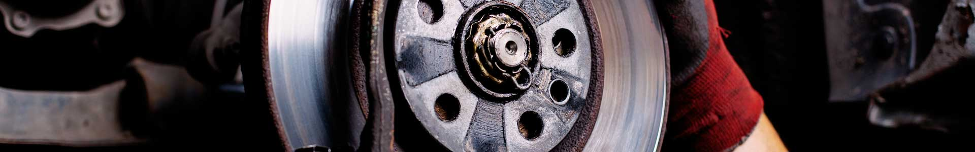 Brake-Service-by-ASE-Certified-Techs