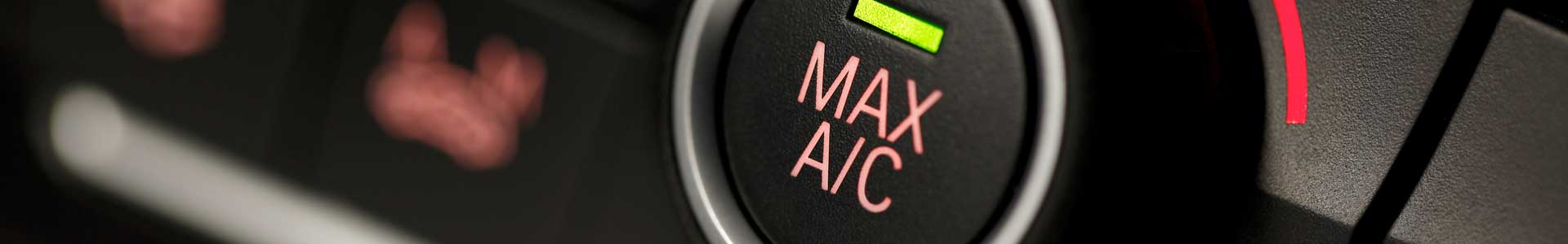 Automotive-Heater-and-Cooling-System