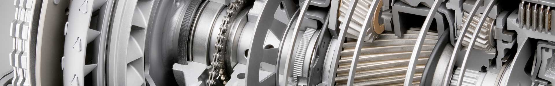 Types-of-Transmissions-in-Automobiles